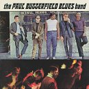 Paul Butterfield_1